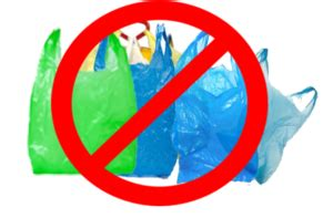 Plastic bag should not be banned essay